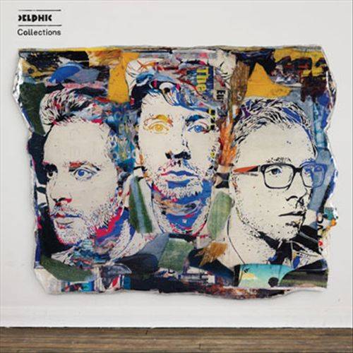 delphic-collections