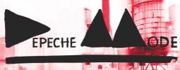 Název novinky Depeche Mode je venku: těšte se na Delta Machine