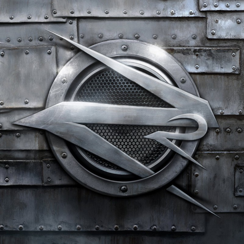 Devin Townsend Project Z2
