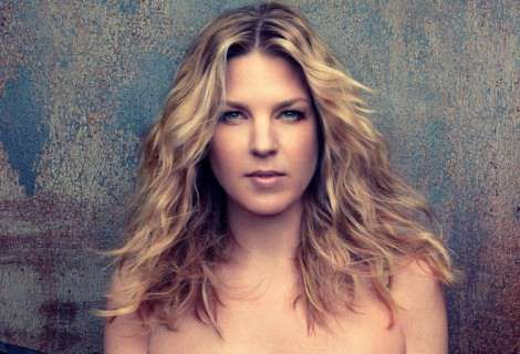 dianakrall.4