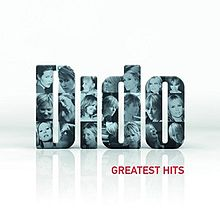 dido Greatesthits