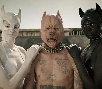 TOP 10 nejlepších zahraničních videoklipů 2014