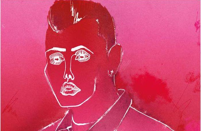 VIDEO: Disclosure a Sam Smith znovu spolu, tentokrát v nočním hitu Omen