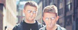 Britský objev Disclosure přiveze do Česka současné disco