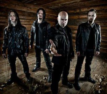 V Disturbed to vře, kapela se po turné nejspíš rozpadne