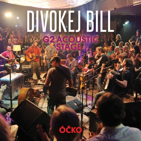 divokej-bill-g2-acoustic-stage
