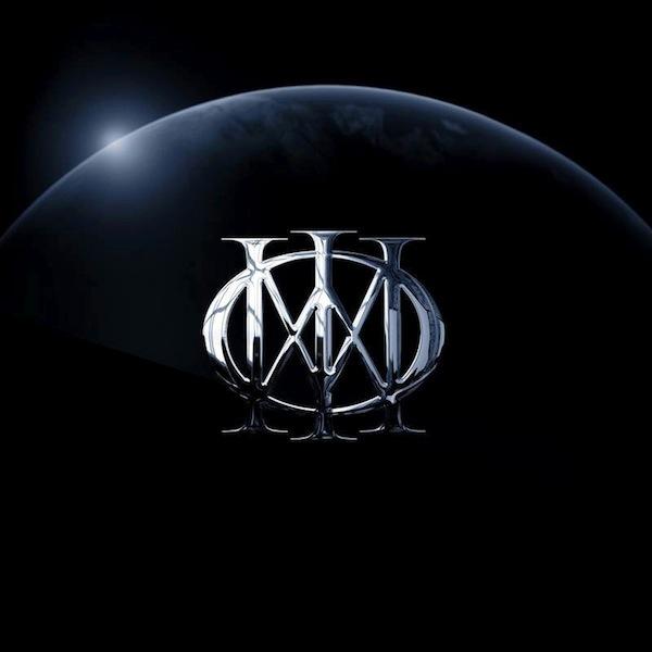 RECENZE: Poutavá i náročná přednáška profesorů Dream Theater