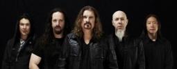 Přijedou Dream Theater. S novou deskou a tříhodinovým programem