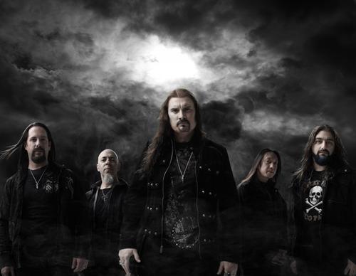 Mike Mangini je novým bubeníkem Dream Theater