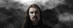 Dream Theater se vrací s novým albem, bude k dostání i speciální CD/DVD set