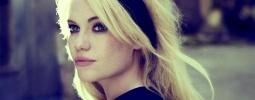 AUDIO: Uhrančivá Duffy je zpátky! Poslechněte si nový singl