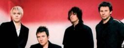 AUDIO: Duran Duran zvou na novou desku spoustou hostů i novým songem