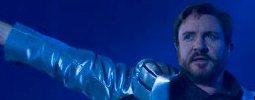 Duran Duran zahájí Letní Olympijské hry v Londýně