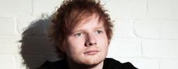 Ed Sheeran třikrát vyprodal Wembley, vidělo ho čtvrt milionu lidí