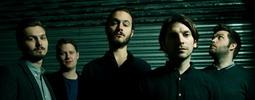 Editors: v červenci nové album, na podzim koncert v Česku