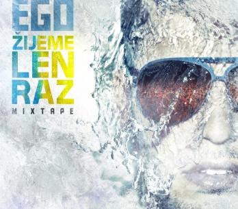 RECENZE: Ego vydal album pro hudební masochisty