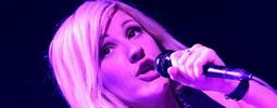 AUDIO: Ellie Goulding se na soundtracku 50 odstínu šedi vyznává z lásky