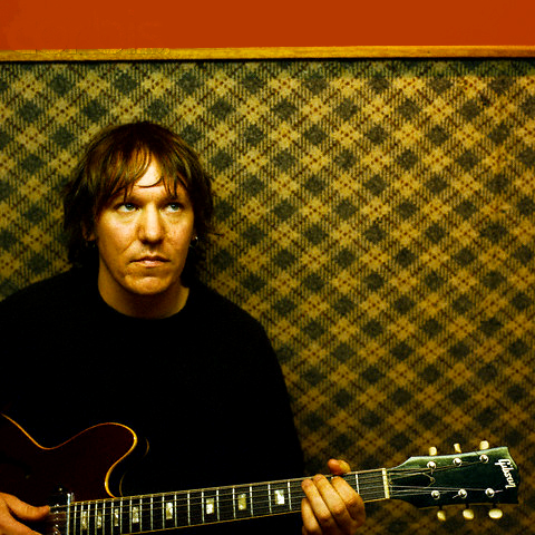 SMRT SI ŘÍKÁ ROCK'N'ROLL: Elliott Smith (182.)