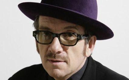 Elvis Costello si přijede vyrovnat s Čechy účty, v Praze zahraje v listopadu