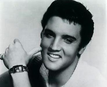 Elvis Presley má prý ve Švédsku dceru, ta teď chce miliony dolarů