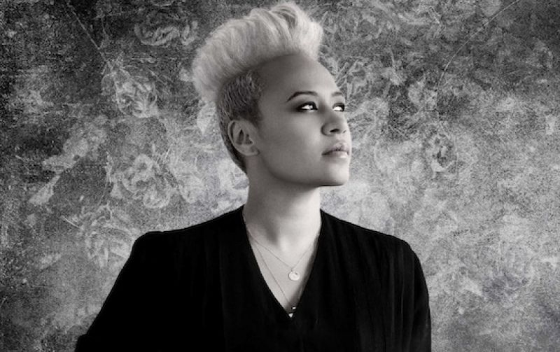 Brit Awards 2013: nominace ovládla Emeli Sandé