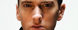 AUDIO: Eminem složil boxerskou hymnu
