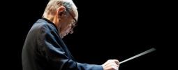 LIVE: Ennio Morricone tenkrát v Praze - Velká nádhera