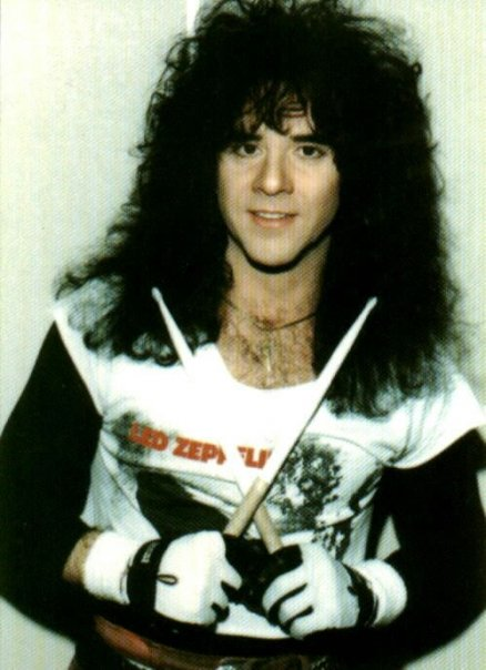 Eric Carr - Page 14 Eric%20carr