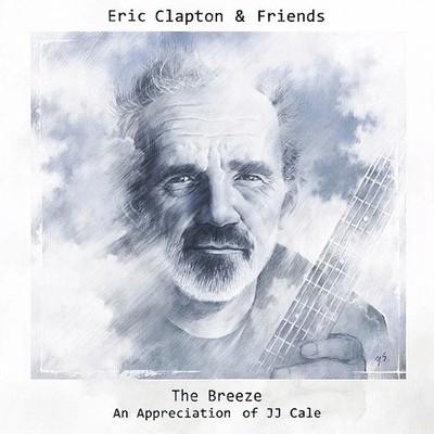 RECENZE: Eric Clapton & spol. vzdali hold JJ Caleovi, tvůrci Cocaine