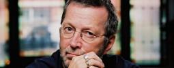 Eric Clapton potvrdil pražský koncert. Přijede v červnu