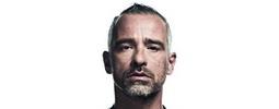 Eros Ramazzotti se po čtyřech letech vrátí do Prahy