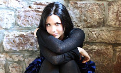 Evanescence na nové desce nezapřou vliv Foo Fighters a Alice In Chains