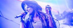 Mezi ploty 2015: Poslední koncert Tomáše Kluse, vystoupí i Ewa Farna, Lipo nebo Voxel