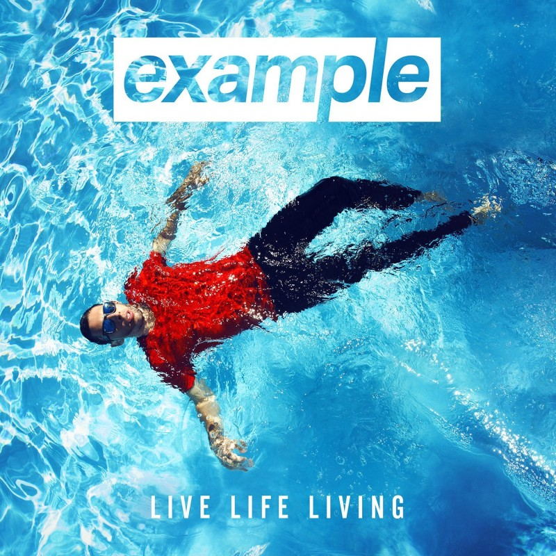 example livelifeliving COV