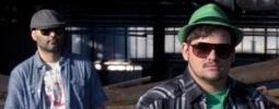 Popfunkoví EzyWay se představují v klipu a připravují album