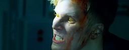 VIDEO: Fall Out Boy nebo zombie walk?