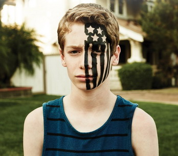 Fall Out Boy  American Beauty-American Psycho  TOP
