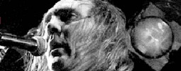 SMRT SI ŘÍKÁ ROCK'N'ROLL: Bruno Adams (162.)