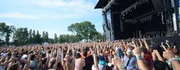 TOP 10 objevů letošních festivalů
