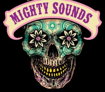 ROCKBLOG: Mighty Sounds kapely zvou na svůj festival
