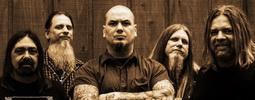 Brutal Assault zná kompletní program. Dorazí Slayer, Down i Children of Bodom