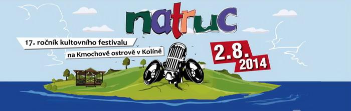 natruc theme