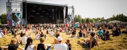 Rock for People: 10 zásadních momentů prvního dne