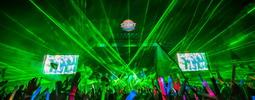 ROCKBLOG: TOP 11 koncertů roku 2014