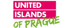 United Islands přiveze Ellu Eyre a shání peníze na stage v Kinského zahradě
