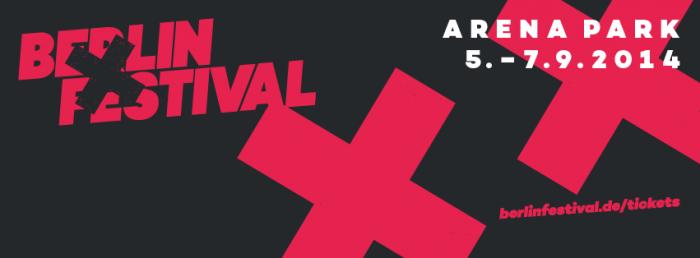 Woodkid, Moderat a Editors probudí medvěda Berlin festivalu