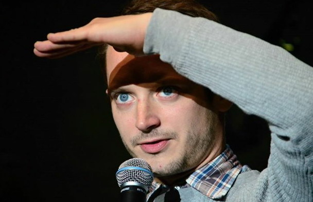 elijah-wood-na-festivale-trutnoff-open-air-2014