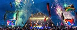 TOP 7 letošního Glastonbury