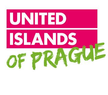 Pořadatelé United Islands: Sbírku kontrolujeme každou třetí minutu