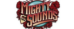 Půlmilionová pokuta pro Mighty Sounds. Festival v ohrožení není